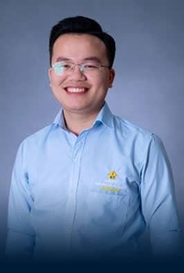 Nguyễn Đình HóaGiảng viên KH khảo sát công trình
