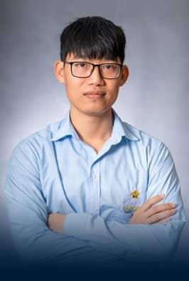 Nguyễn Văn HùngGiảng viên KH kiến trúc Revit