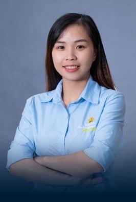 Trần Thị XuânGiảng viên KH tư vấn phong thủy